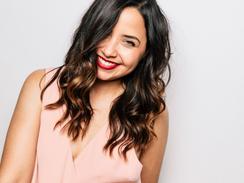 Community - with Lisa Nicole Rosado