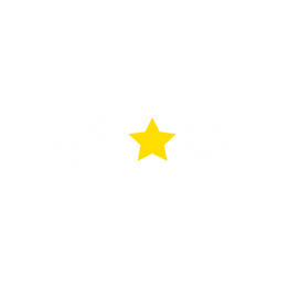 WHITE-WINGS-YELLOW-STAR.png