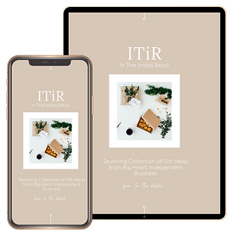 ITiR iphone and Ipad.png