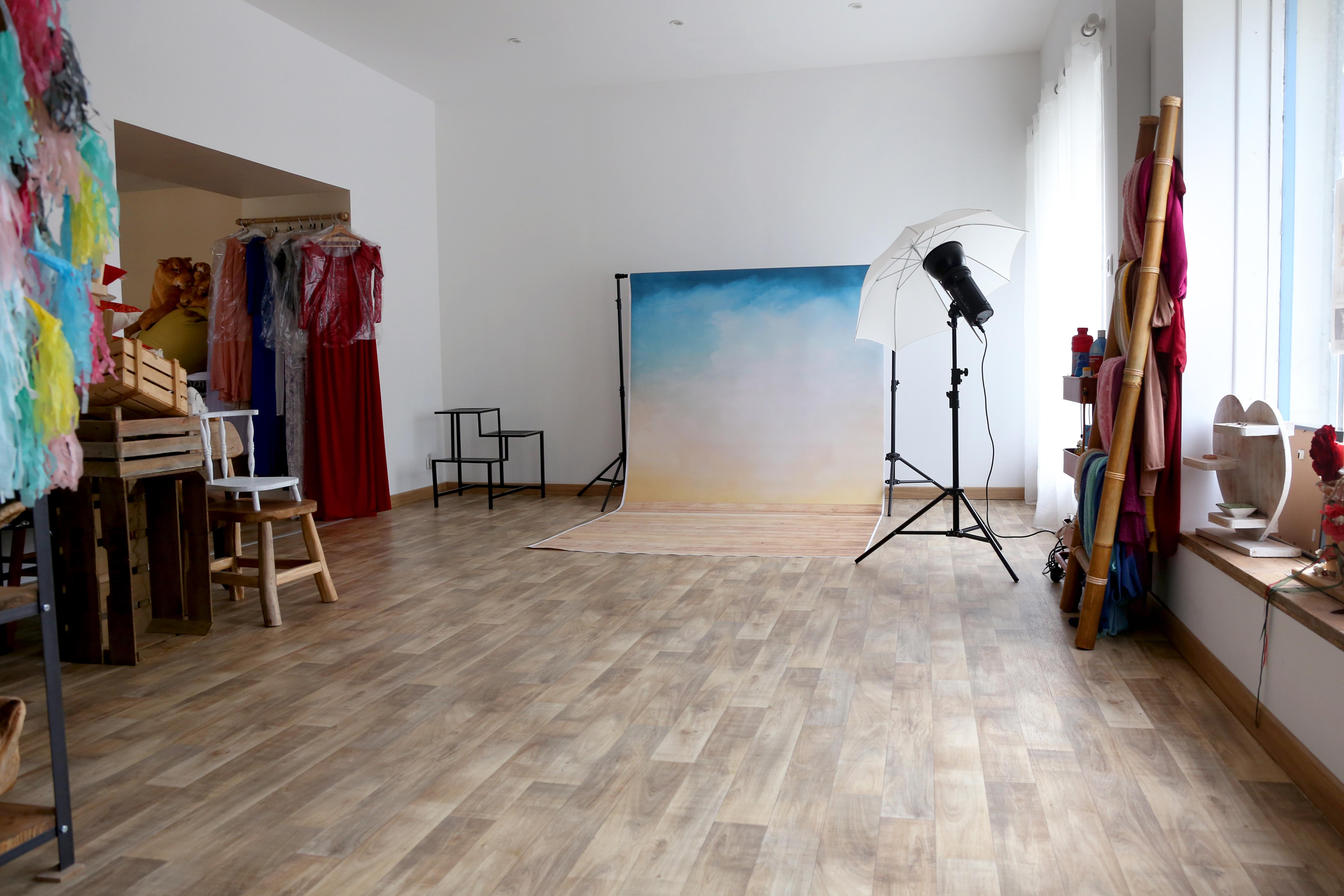 studio -IMG_0818
