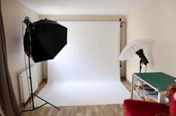 studio -IMG_0821