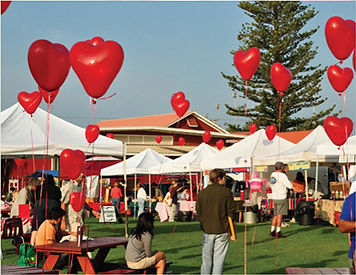 Waimea Town Market.PNG
