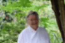Martha Brahm Private Chef Hawaii Big Island