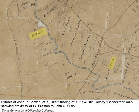 Austin Colony connected map annotated.JP
