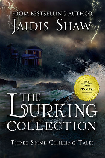 The Lurking Collection