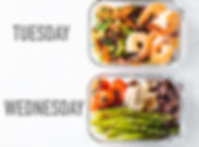 Lundberg-Rice-Meal-Prep-Image.jpg