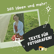 photo_2021-02-22_18-04-45.jpg