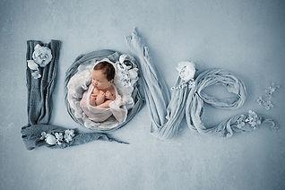 Ankica Moradi Newborn.jpg