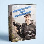 coverbild2-crop-sq.jpg