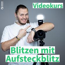 Cover_BlitzenMitAufsteckblitzen.jpg