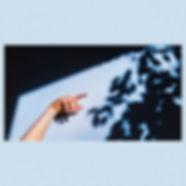 Artboard 6.jpg