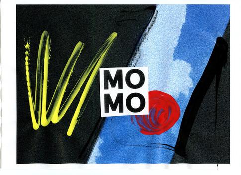MOMO beschilderd scan 093.jpg