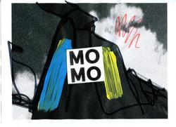 MOMO beschilderd scan 087