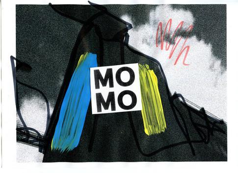 MOMO beschilderd scan 087.jpg