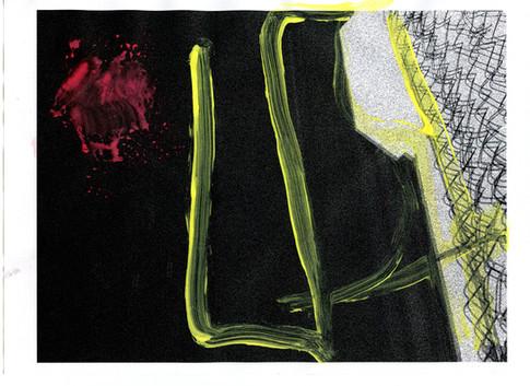 MOMO beschilderd scan 057.jpg