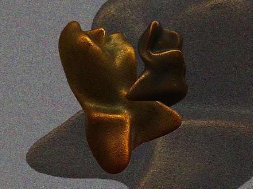abstract body_1.jpg