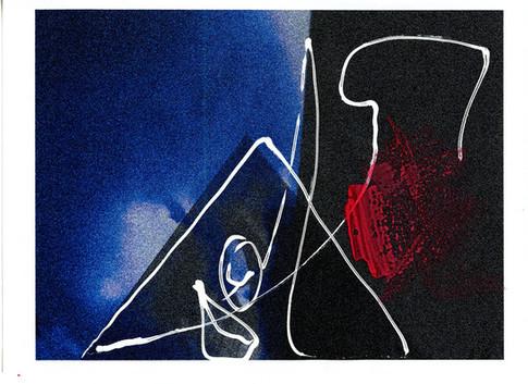 MOMO beschilderd scan 023.jpg
