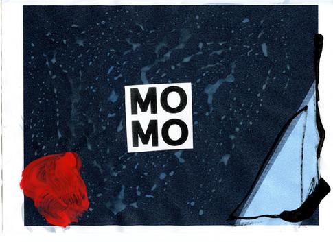 MOMO beschilderd scan 098.jpg