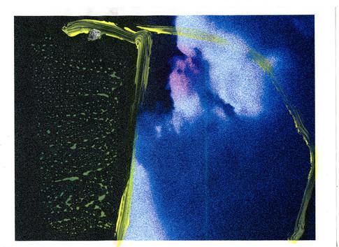 MOMO beschilderd scan 068.jpg