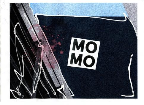 MOMO beschilderd scan 102.jpg