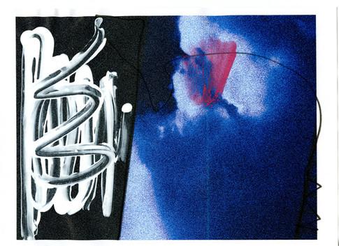 MOMO beschilderd scan 067.jpg