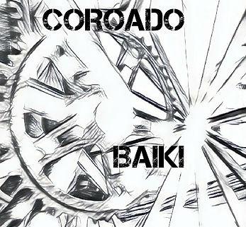 logo01.jpeg