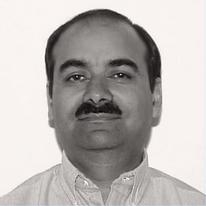 Vijay Dhar.png