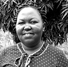 Joy Musimenta - Projects Officer_edited.jpg