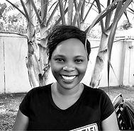 Moureen Kabagenyi - Regional Cordinator_edited.jpg