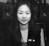 Claudia Wong.jpeg