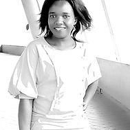 Susan Akwii - Regional Cordinator_edited.jpg