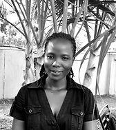 Vicky Alum - Regional Cordinator_edited.jpg