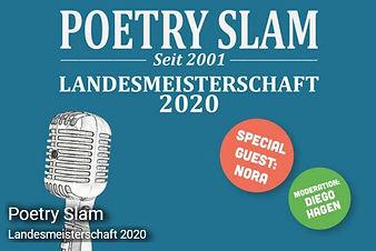bild poetry.JPG