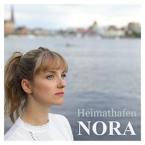 Cover Heimathafen.jpg