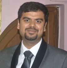 UVM ISA Vice President.jpg