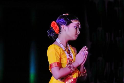 Diwali 2018 @apollodubois