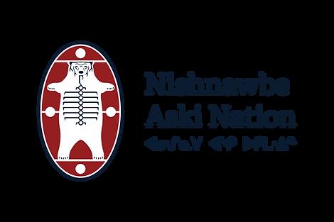 NAN_Logo_Horizontal-Stacked.png