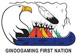 Ginoogaming First Nation