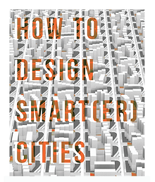How-to-Design-Smarter-Cities-Eventbrite_