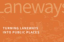LANEWAYS_title_edited.png