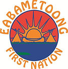 Eabametoong Fist Nation