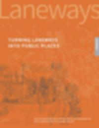 LANEWAYS_title.png