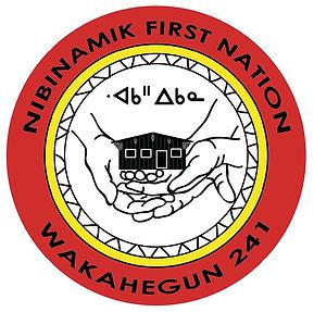 Nibinamik First Nation