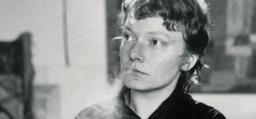 Inger Christensen THREE MORE POEMS FROM THE ARCHIVE