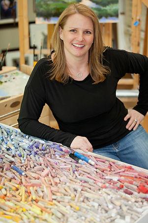 Lisa Gleim