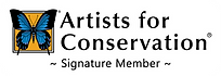 afc_logo-signature-member.png