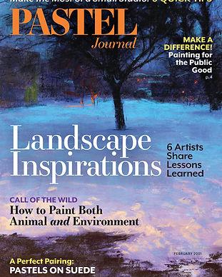 Pastel Journal 2-2021 COVER.jpg