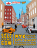 Solepreme Con (New York City)