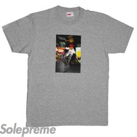 Supreme x Comme Des Garcon Shirt x HH