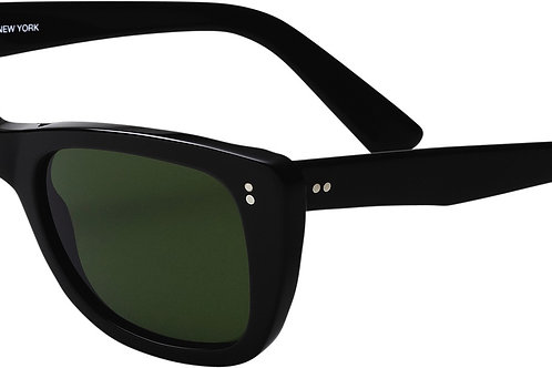 Supreme Cat Sunglasses